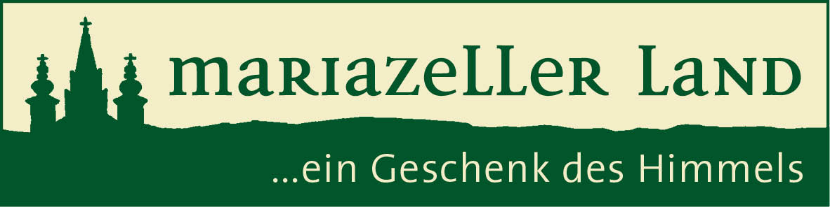 Tourismusverband Mariazell